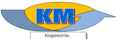 Kingsmich LLC.